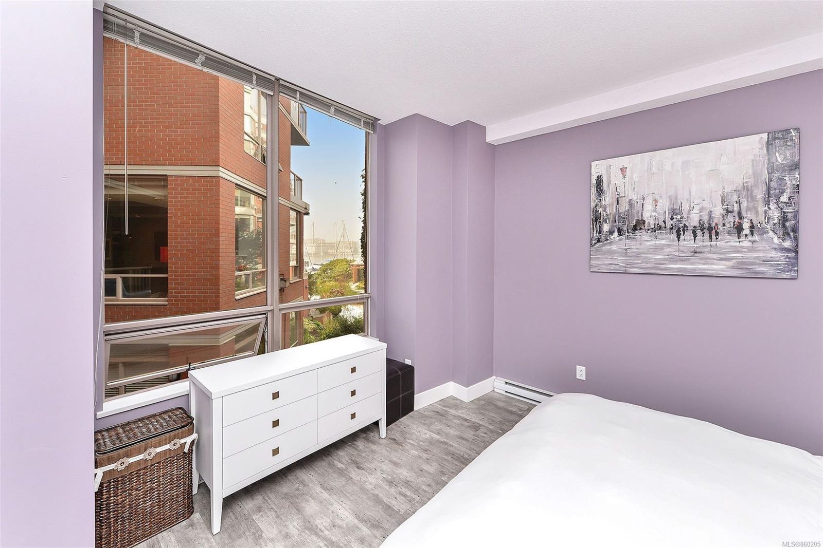 Photo 27: Photos: 204 630 Montreal St in : Vi James Bay Condo for sale (Victoria)  : MLS®# 860205