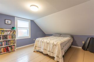 Photo 22: 4333 Highway 12 in South Alton: 404-Kings County Residential for sale (Annapolis Valley)  : MLS®# 202021985