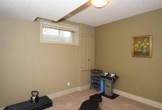 Photo 31: 2 1901 126 Street in Edmonton: Zone 55 House Half Duplex for sale : MLS®# E4237136