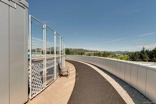 Photo 29: 511 2745 Veterans Memorial Pkwy in : La Mill Hill Condo for sale (Langford)  : MLS®# 880036