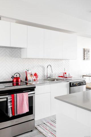 Photo 12: 105-B 3590 16th Ave in : PA Port Alberni Half Duplex for sale (Port Alberni)  : MLS®# 872427