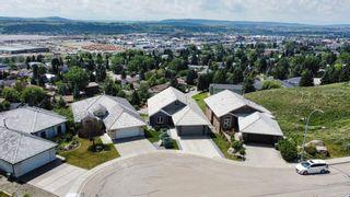 Photo 42: 20 Headlands Close: Cochrane Detached for sale : MLS®# A1126373