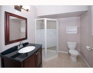 Photo 6: 40464 PARK Crescent in Squamish: Garibaldi Estates House for sale : MLS®# V754528
