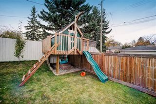 Photo 32: 3039 25A Street SW in Calgary: Richmond Detached for sale : MLS®# C4271710