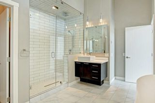 Photo 19: 4908 22 ST SW in Calgary: Altadore Detached for sale : MLS®# C4294474