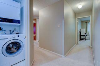 Photo 11: 202 8503 108 Street in Edmonton: Zone 15 Condo for sale : MLS®# E4253305