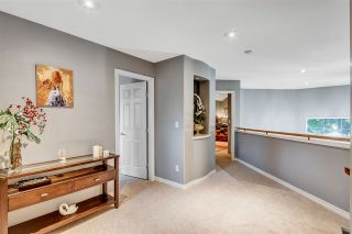 Photo 26: 3311 CHARTWELL Green in Coquitlam: Westwood Plateau House for sale : MLS®# R2554729