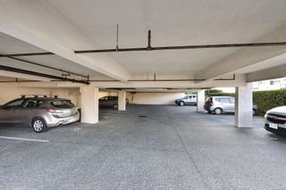 Photo 23: 101 2900 Orillia St in : SW Gorge Condo for sale (Saanich West)  : MLS®# 868876