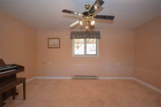Photo 20: 264 CHANDLER Drive in Lower Sackville: 25-Sackville Residential for sale (Halifax-Dartmouth)  : MLS®# 202013165