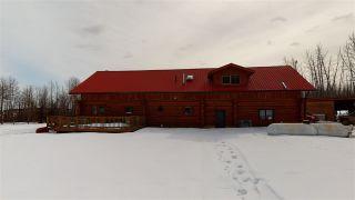 Photo 21: 15758 283 Road in Fort St. John: Charlie Lake House for sale (Fort St. John (Zone 60))  : MLS®# R2560695