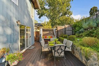 Photo 36: 3990 Hopesmore Dr in Saanich: SE Mt Doug House for sale (Saanich East)  : MLS®# 887284