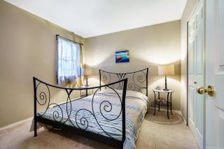 Photo 11: 101 2375 SHAUGHNESSY Street in Port Coquitlam: Central Pt Coquitlam Condo for sale : MLS®# R2623065