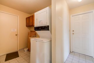 Photo 37: 3442 E 4TH Avenue in Vancouver: Renfrew VE House for sale (Vancouver East)  : MLS®# R2581450