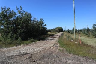 Photo 14: Hwy 622 RR 15: Rural Leduc County Rural Land/Vacant Lot for sale : MLS®# E4261453