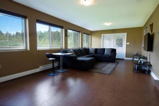 Photo 21: 2470 Glenmore Road, in Kelowna: Agriculture for sale : MLS®# 10231121