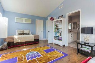 Photo 38: House for sale : 4 bedrooms : 2852 Avenida Valera in Carlsbad