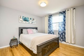 Photo 15: 23 Serop Crescent in Eastern Passage: 11-Dartmouth Woodside, Eastern Passage, Cow Bay Residential for sale (Halifax-Dartmouth)  : MLS®# 202114428