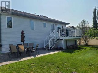 Photo 24: 42 Wellwood Drive in Whitecourt: House for sale : MLS®# A1105985