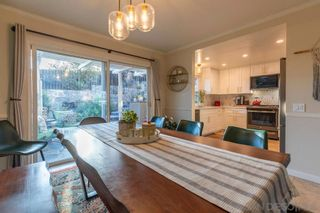 Photo 12: LAKESIDE House for sale : 4 bedrooms : 10272 Paseo Park Dr