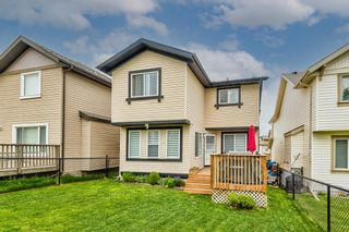 Photo 39: 240 PANORA Close NW in Calgary: Panorama Hills Detached for sale : MLS®# A1114711