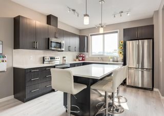 Photo 10: 99 Masters Manor SE in Calgary: Mahogany Detached for sale : MLS®# A1130328