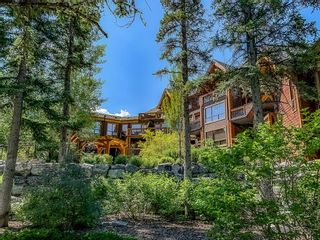 Photo 26: 102 600 Spring Creek Drive: Canmore Apartment for sale : MLS®# A1060926