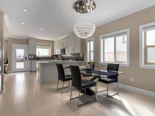 Photo 5: 5018 INMAN Avenue in Burnaby: Garden Village 1/2 Duplex for sale (Burnaby South)  : MLS®# R2614063