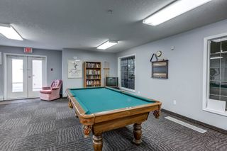 Photo 27: 309 10308 114 Street in Edmonton: Zone 12 Condo for sale : MLS®# E4240254