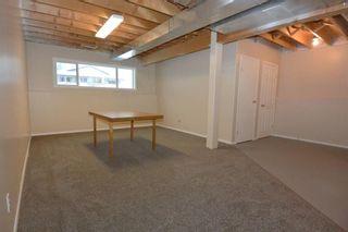 Photo 13: Unit A 3568 3rd Avenue Smithers | Half Duplex