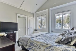 Photo 7: 6482 139A STREET in Surrey: East Newton House for sale : MLS®# R2443422
