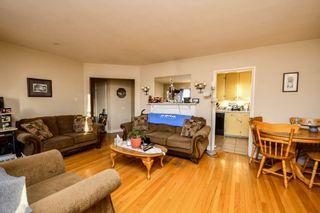 Photo 8: 78 Woodland Avenue in Dartmouth: 13-Crichton Park, Albro Lake Multi-Family for sale (Halifax-Dartmouth)  : MLS®# 202105488