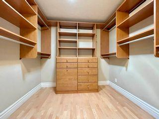 Photo 23: 14627 MACKENZIE Drive in Edmonton: Zone 10 House for sale : MLS®# E4255486