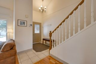 Photo 16: 712 Hendra Crescent: Edmonton House for sale : MLS®# E4229913