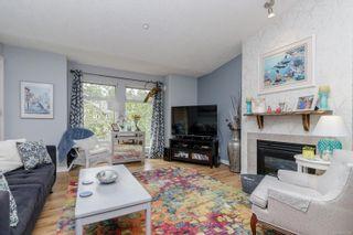 Photo 8: 401 606 Goldstream Ave in : La Fairway Condo for sale (Langford)  : MLS®# 877939