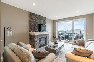 Photo 16: 260 Nolancrest Heights NW in Calgary: Nolan Hill Detached for sale : MLS®# A1117990