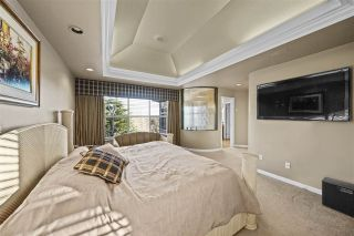 Photo 21: 13331 55A Avenue in Surrey: Panorama Ridge House for sale : MLS®# R2541152