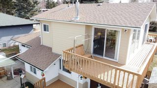 Photo 38: 64 Canyon Drive NW in Calgary: Collingwood Detached for sale : MLS®# A1091957