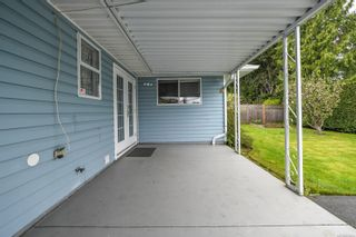 Photo 39: 627 23rd St in : CV Courtenay City House for sale (Comox Valley)  : MLS®# 874464