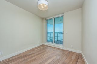 """Photo 15: 706 210 SALTER Street in New Westminster: Queensborough Condo for sale in """"THE PENINSULA"""" : MLS®# R2600076"""