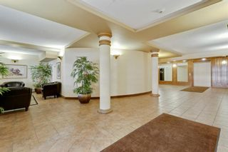 Photo 31: 312 777 3 Avenue SW in Calgary: Downtown Commercial Core Apartment for sale : MLS®# A1104263