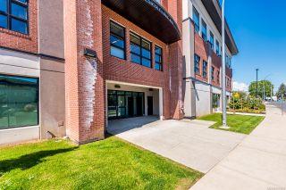 Photo 17: 312 1978 Cliffe Ave in : CV Courtenay City Condo for sale (Comox Valley)  : MLS®# 851304