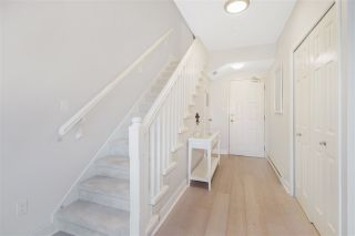 Photo 19: 208 1311 BEACH Avenue in Vancouver: West End VW Condo for sale (Vancouver West)  : MLS®# R2532523