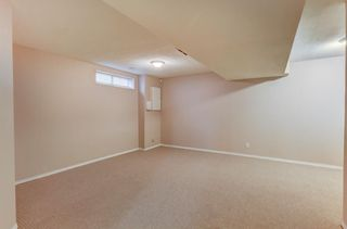 Photo 17: 1159 Country Hills Circle NW in Calgary: Country Hills Detached for sale : MLS®# A1150654