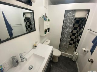 Photo 21: 129 1st in Arborfield: Residential for sale : MLS®# SK855497