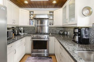 Photo 10: 1140 KINLOCH Lane in North Vancouver: Deep Cove House for sale : MLS®# R2556840