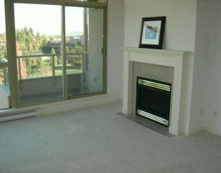 "Photo 2: 6838 STATION HILL Drive in Burnaby: South Slope Condo for sale in ""THE BELGRAVIA"" (Burnaby South)  : MLS®# V619284"