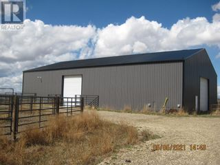 Photo 11: 54131 Township Road 542 in Rural Yellowhead County: Agriculture for sale : MLS®# A1074150