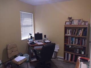 Photo 8: 20126 HAMPTON Street in Maple Ridge: Southwest Maple Ridge House for sale : MLS®# R2053117