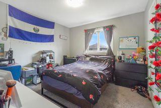 Photo 25: 5629 175A Avenue in Edmonton: Zone 03 House for sale : MLS®# E4260282