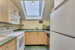 "Photo 7: PH1 2709 VICTORIA Drive in Vancouver: Grandview VE Condo for sale in ""VICTORIA COURT"" (Vancouver East)  : MLS®# R2120662"